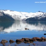 Garibaldi Lake, 2011