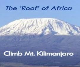 Climb-Mt.-Kilimanjaro---Kilimanjaro-Trek-Tour